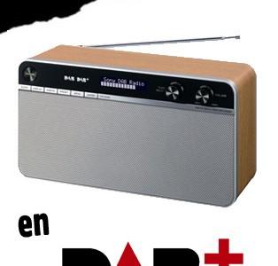 Pour écouter du rock partout, il y a spoonradio.com