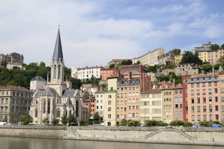 Pour votre assurance à Lyon, pensez à une...