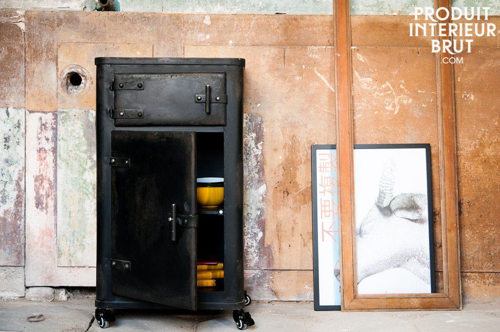 L'armoire Mox – catalogue Produit Intérieur Brut…