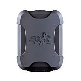 la balise SPOT TRACE sur advanced-tracking.com suit et protège vos biens