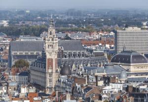 Faites appel à MMA pour vos besoins en épargne ou assurance dans Le Havre