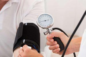 Retrouvez sur Les-docteurs.fr les coordonnées des médecins sans rendez-vous sur Lille