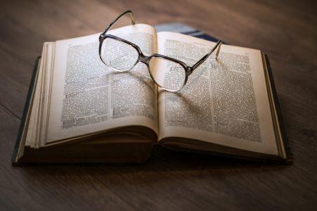 La myopie protège de la presbytie : vrai...