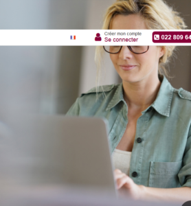 Vous voulez une liste d'avocats pour votre divorce à Vaud ? Cliquez sur l'image !