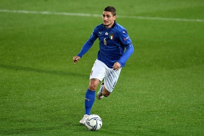 Quel sera votre pronostic pour le match Italie – Suisse à l'Euro 2021 ?